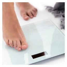 Se quer começar a cuidar de si mesmo, eis uma balança fantástica e exclusiva de qualidade para o cuidado corporal.