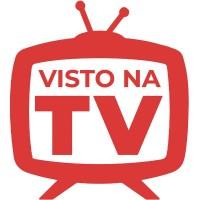 Produtos Anunciados na TV