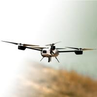 Artigos para Drones e RC