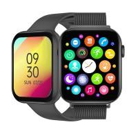 Relógios Inteligentes - Smartwacth