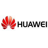 Películas especiais de Vidro Temperado para Huawei