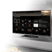 Televisores e Acessórios