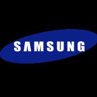 Samsung®